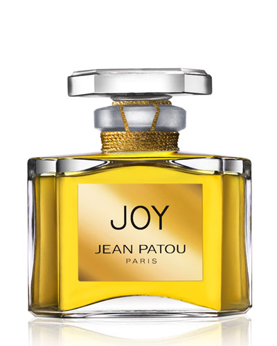 Joy Parfum, 1.0 oz.