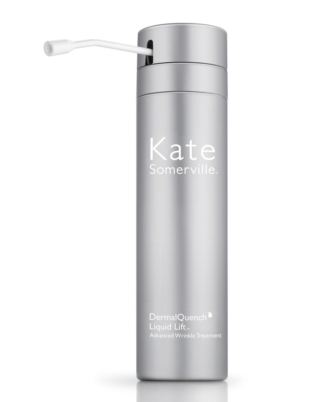 KATE SOMERVILLE Dermalquench Liquid Lift(Tm) Advanced Wrinkle Treatment 5 Oz