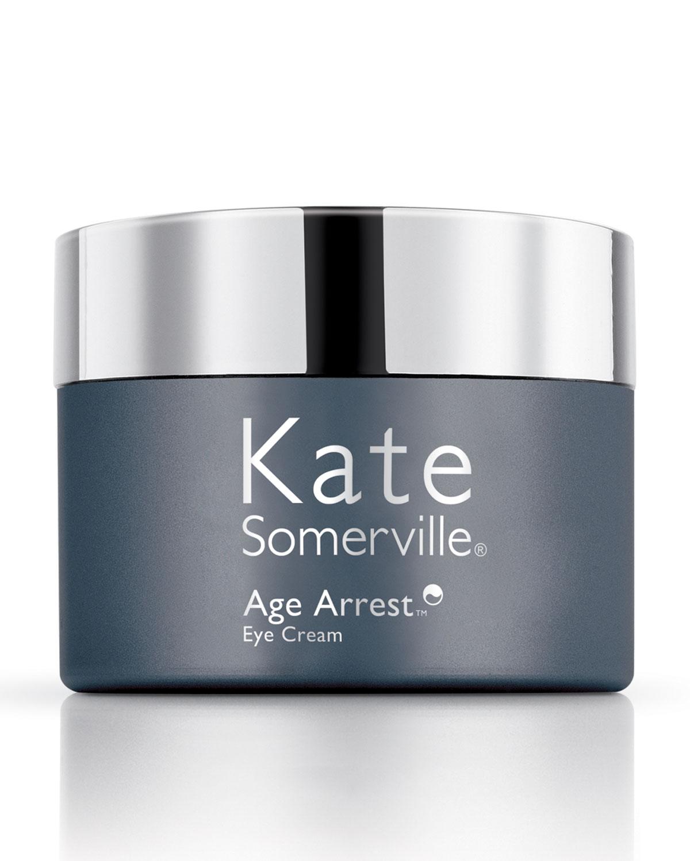 KATE SOMERVILLE Age Arrest Eye Cream 0.5 Oz/ 15 Ml