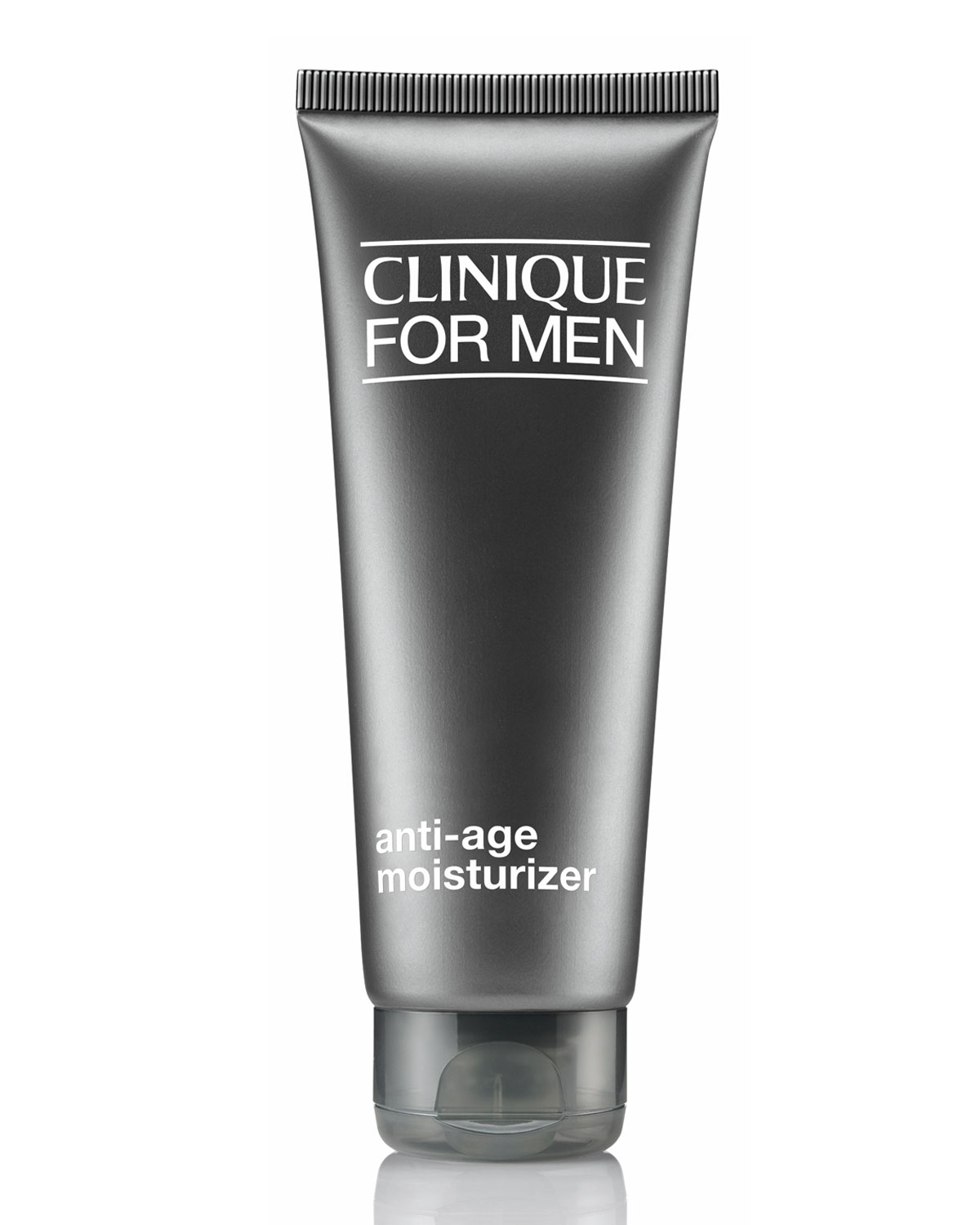 Clinique For Men Anti-Age Moisturizer, 100mL