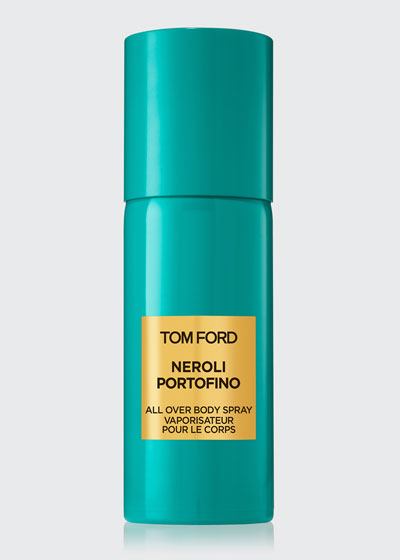 Neroli Portofino Body Spray