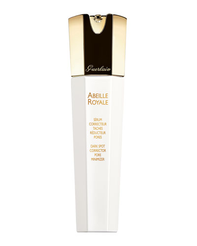 Abeille Royale Dark Spot Corrector/Pore Minimizer