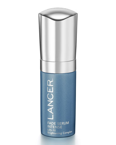 Fade Serum Intense Brightening Complex, 30 mL