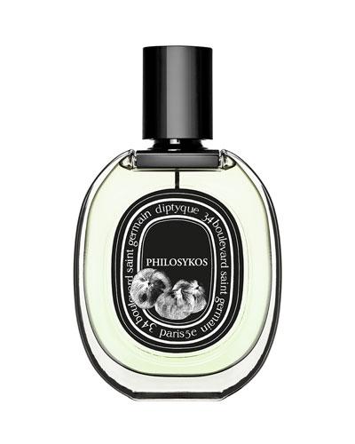 Philosykos Eau de Parfum, 2.5 oz.