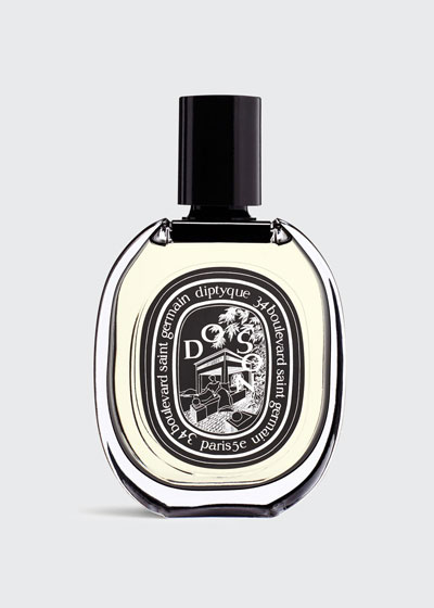 Do Son Eau de Parfum,  2.5 oz./ 75 mL