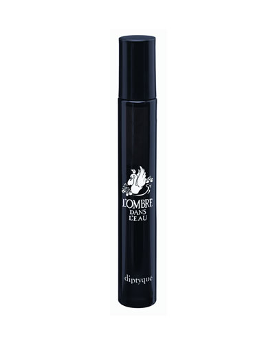 L'Ombre dans L'Eau Perfume Oil Roll-on