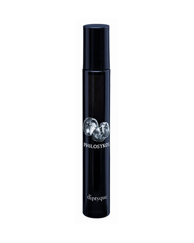 Philosykos Roll-On Perfume Oil