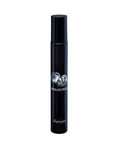 Philosykos Roll-On Perfume Oil