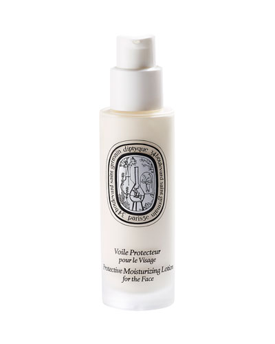 Protective Moisturizing Lotion for the Face SPF 15, 1.7 oz.