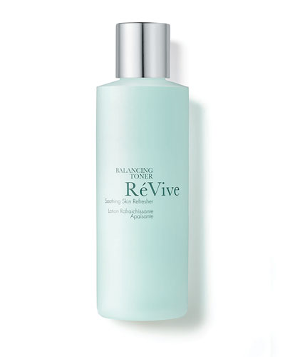 ReVive Balancing Toner Soothing Skin Refresher, 6oz