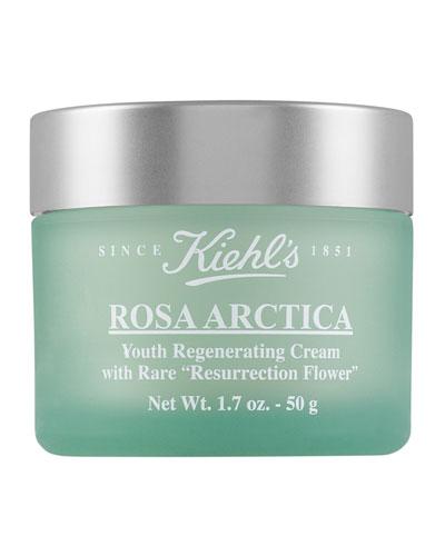 Rosa Arctica Cream, 1.7 oz.