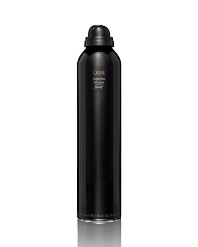 Superfine Hairspray, 9 oz.<br><b>2017 InStyle Award Winner</b>
