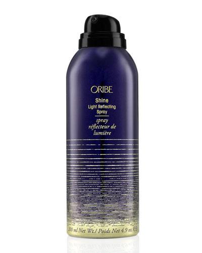 Shine Light Reflecting Spray, 4.9 oz.<br><b>2017 InStyle Award Winner</b>