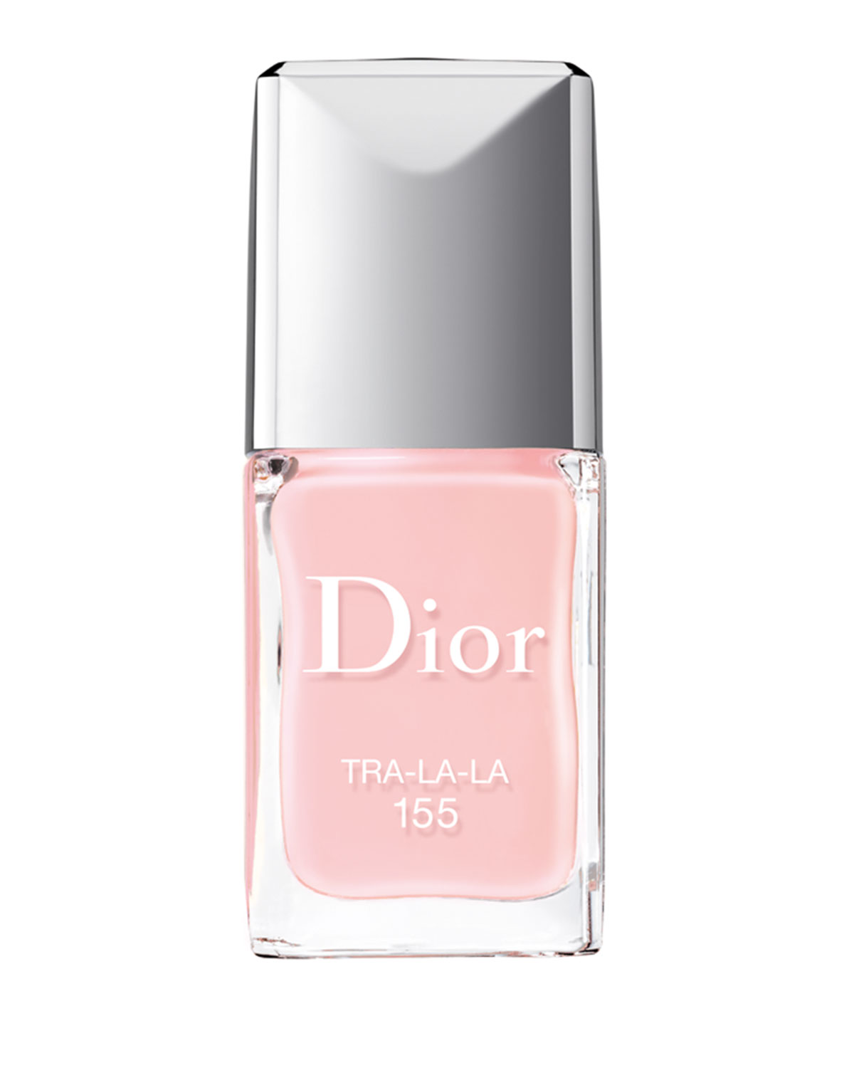 Vernis Couture Color, Gel Shine & Long Wear Nail Lacquer 2017 Instyle Award Winner, 108 Muget