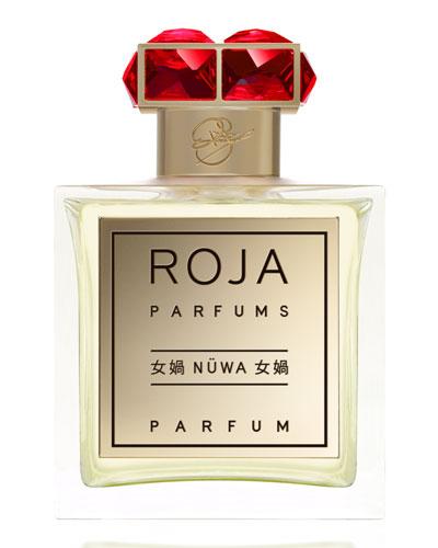 Nüwa Parfum, 3.4 oz./ 100 mL