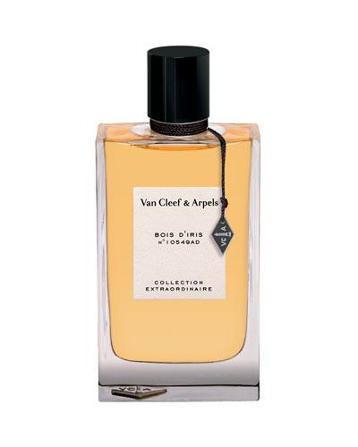Exclusive Collection Extraordinaire Bois D'Iris Eau de Parfum, 1.5 oz.