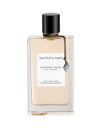Exclusive Collection Extraordinaire Cologne Noire Eau de Parfum, 1.5 oz.
