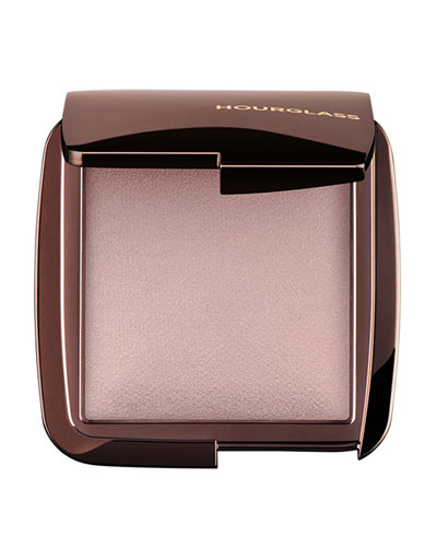 Ambient Lighting Powder, Mood Light