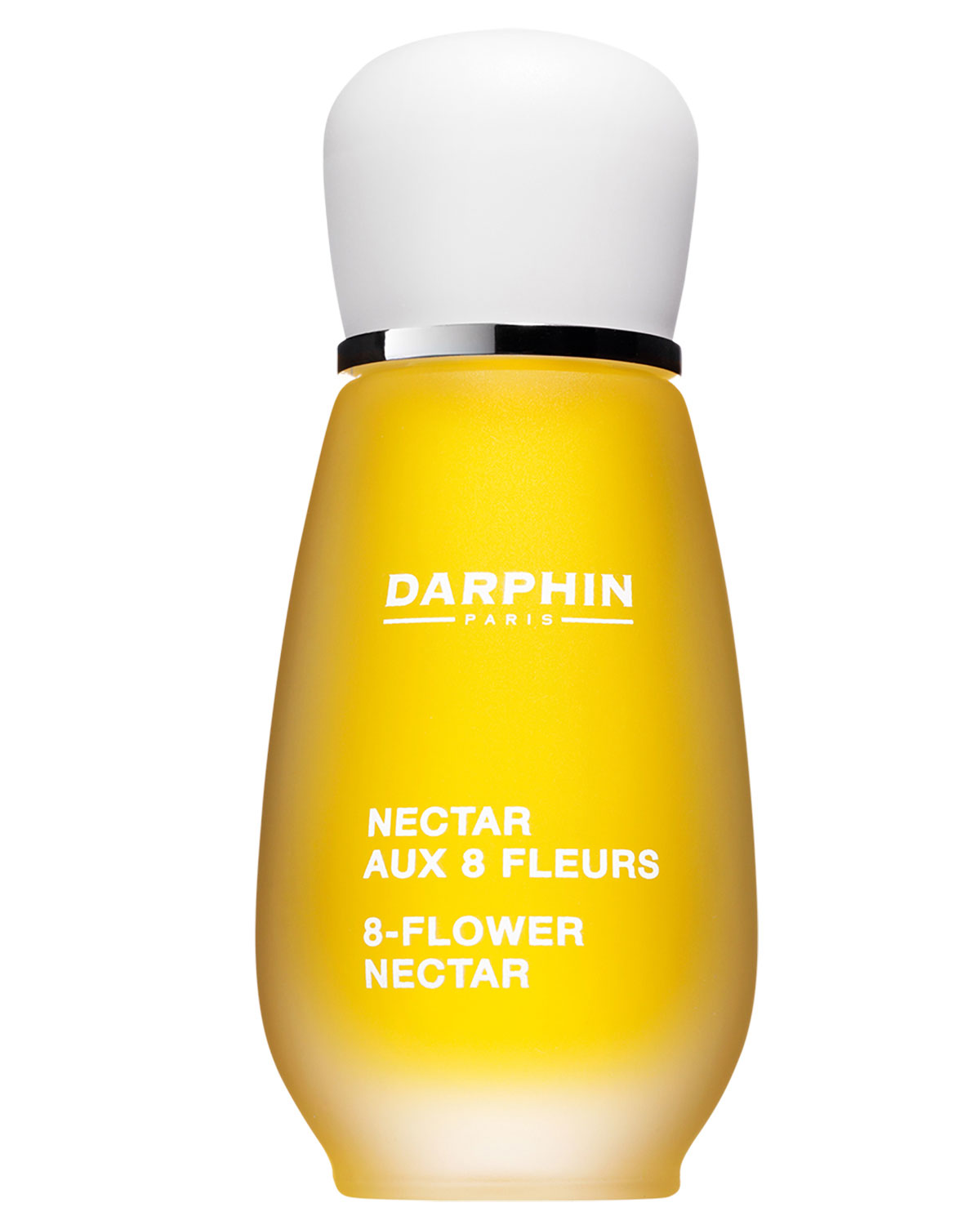 DARPHIN 8-Flower Nectar, 0.5 Oz./ 15 Ml