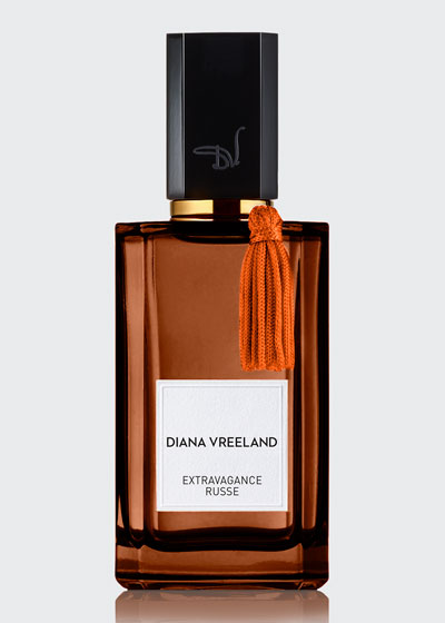 Extravagance Russe Eau de Parfum, 100 mL