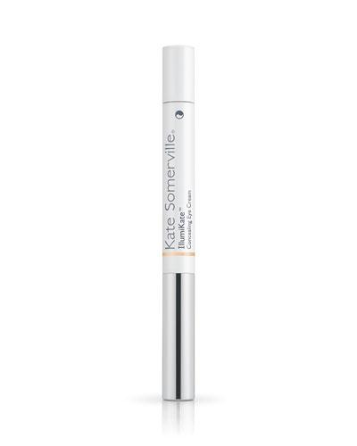 IllumiKate Concealing Eye Cream, 2.5 mL