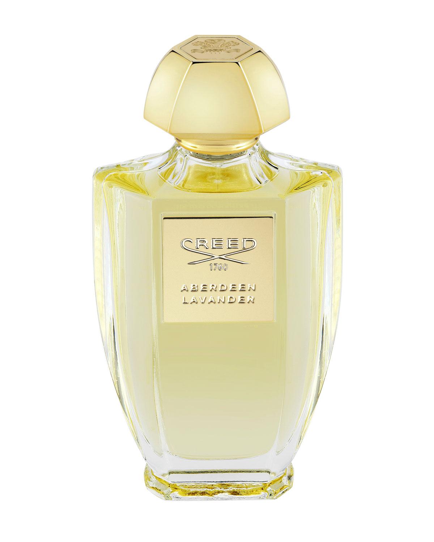 CREED Aberdeen Lavender, 3.4 Oz./ 100 Ml