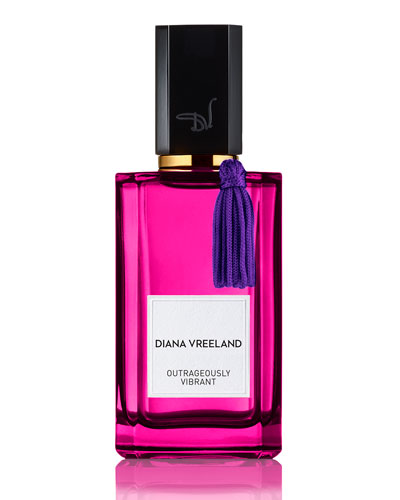 Outrageously Vibrant Eau de Parfum, 1.7 oz. / 50 mL