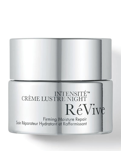 Intensité™ Crème Lustre Night Firming Moisture Repair,  1.7oz.