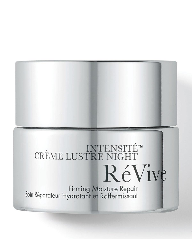 REVIVE IntensitÉ&Trade; CrèMe Lustre Night Firming Moisture Repair, 1.7Oz.