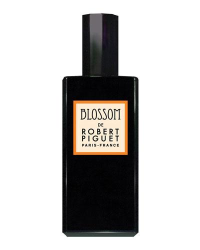 Blossom de Robert Piguet Eau de Parfum, 100 mL