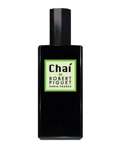 Chaí de Robert Piguet Eau de Parfum, 100 mL