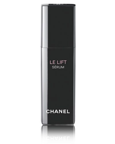 <b>LE LIFT SERUM</b><br>Firming Anti-Wrinkle S&#233;rum 1.0 oz.