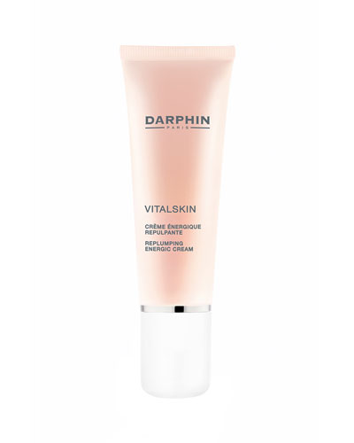 VITALSKIN Replumping Energic Cream, 1.7 oz.