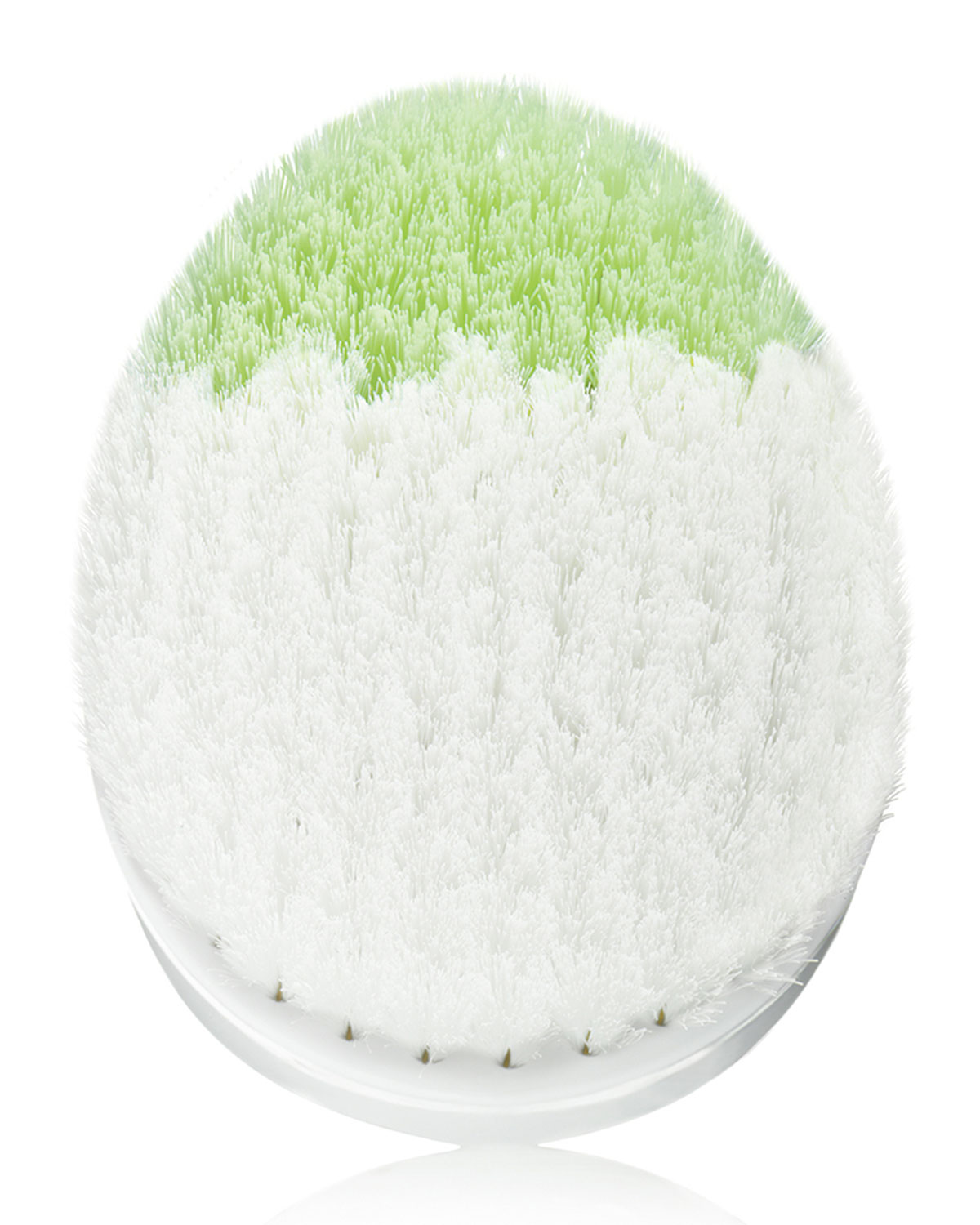 Sonic System Purifying Cleansing Brush Head Refill