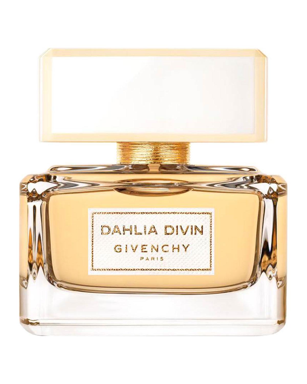 Dahlia Divin Eau De Parfum, 2.5 Oz./ 75 Ml in White