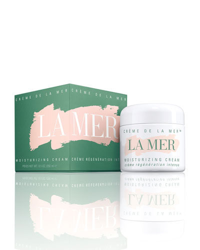 Limited Edition Crème de la Mer, 250 mL