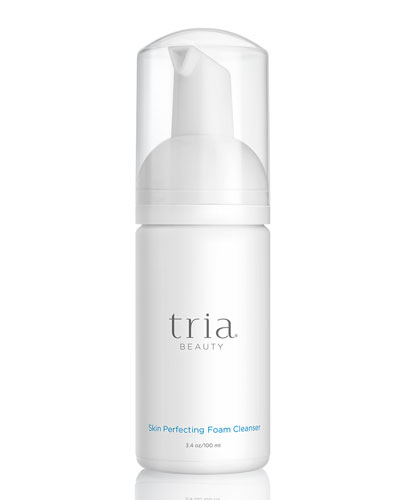Skin Perfecting Serum, 3.4 oz.