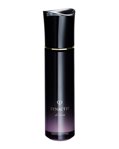 Synactif Lotion, 125 mL