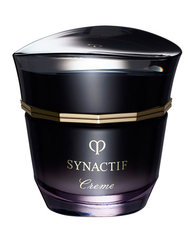 Synactif Cream, 1.3 oz.