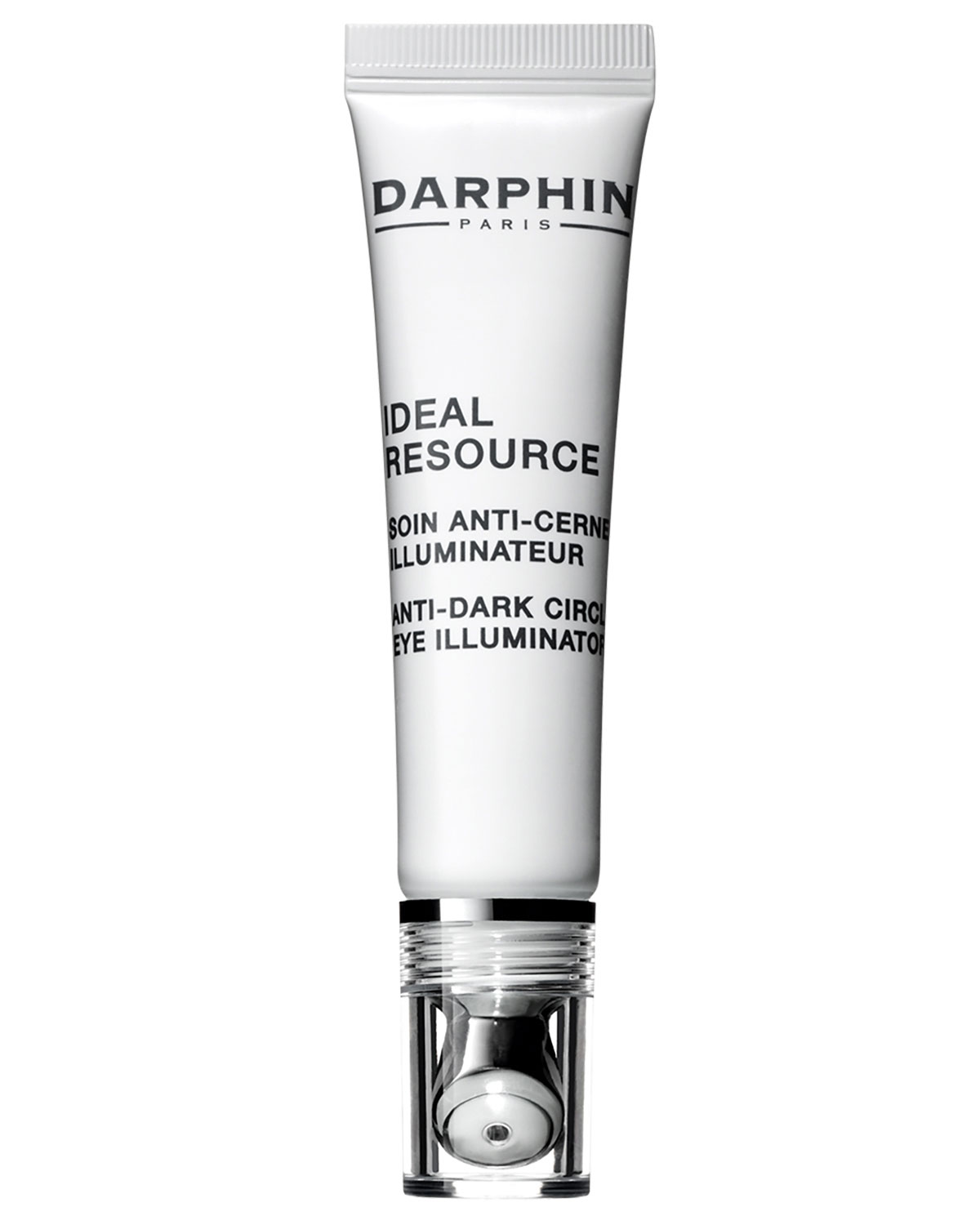 DARPHIN Ideal Resource Anti-Dark Circle Eye Illuminator, 0.51 Oz.