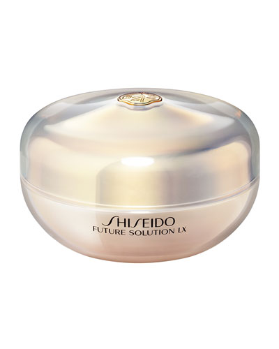 Future Solution LX Total Radiance Loose Powder, 0.35 oz.