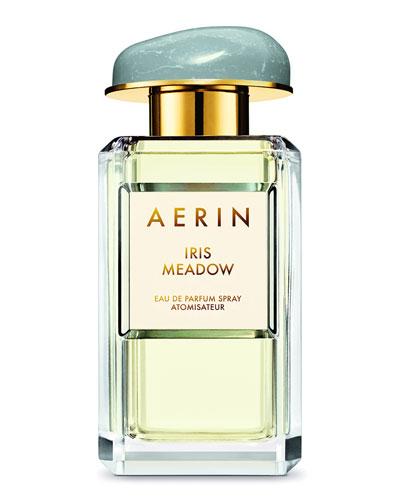 Iris Meadow Eau de Parfum, 1.7 oz.