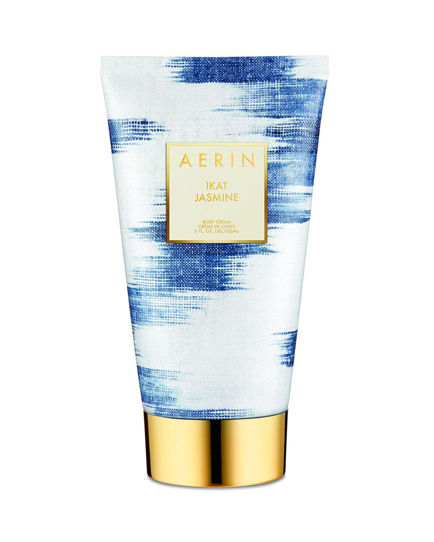 AERIN Body Cream, Ikat Jasmine, 150 Ml