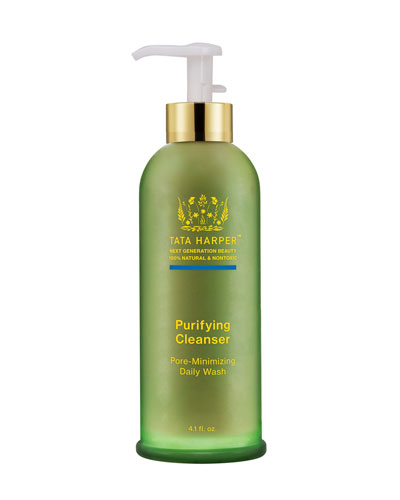 Purifying Cleanser, 4.1 oz./ 125 mL