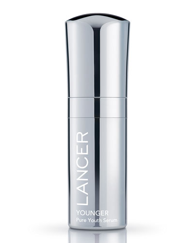 Younger: Pure Youth Serum, 1 oz./ 30 mL
