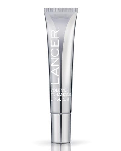 0.5 oz. Volume Enhancing Lip Serum