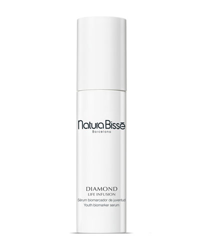 Limited Edition Value Size Diamond Life Infusion, 1.7 oz./ 50 mL ($1,180 Value)