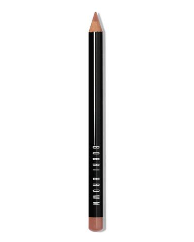 Lip Pencil, 0.04 oz.