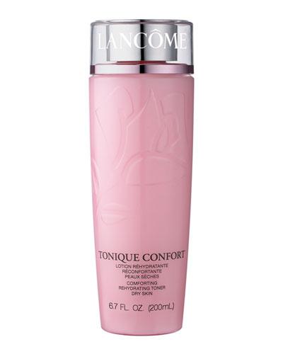 TONIQUE CONFORT Comforting Rehydrating Toner, 6.7 fl oz