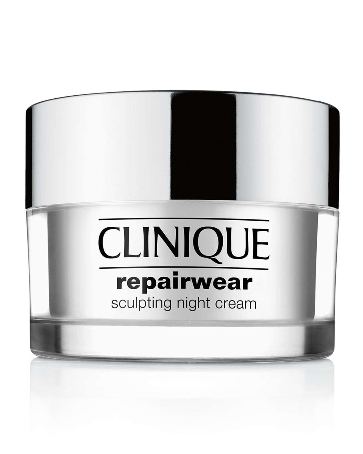 REPAIRWEAR SCULPTING NIGHT CREAM 1.7 OZ/ 50 ML